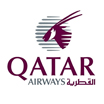 Qatar Airways - QR