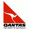 Qantas Airways - QF
