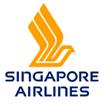 Singapore Airlines - SQ