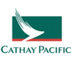 Cathay Pacific Airways - CX