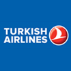 Turkish Airlines - TK