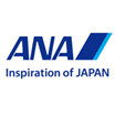All Nippon Airways - NH