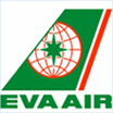 EVA Airways Corporation - BR
